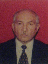 Tofiq Hüseynov (professor) — Vikipediya