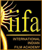Iifa official logo.jpg