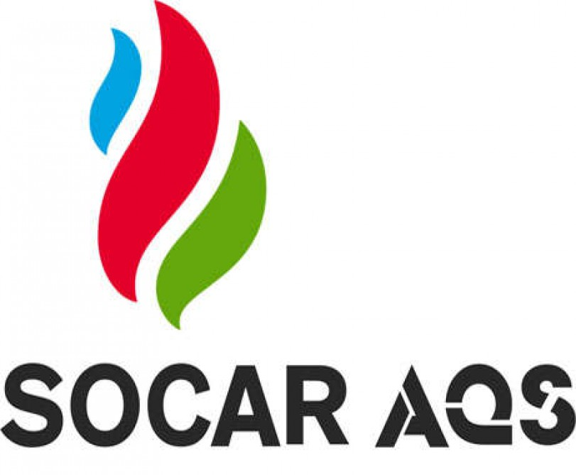 Картинки по запросу SOCAR AQS