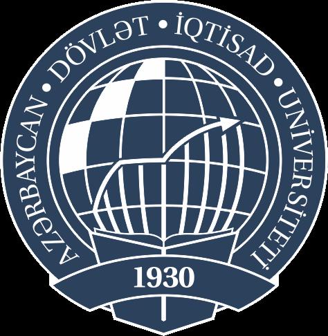 Azərbaycan Dovlət Iqtisad Universiteti Vikipediya