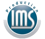 Production IMS logo.png