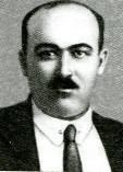 Qantəmir, Qafur Sədrəddin oğlu Əfəndiyev