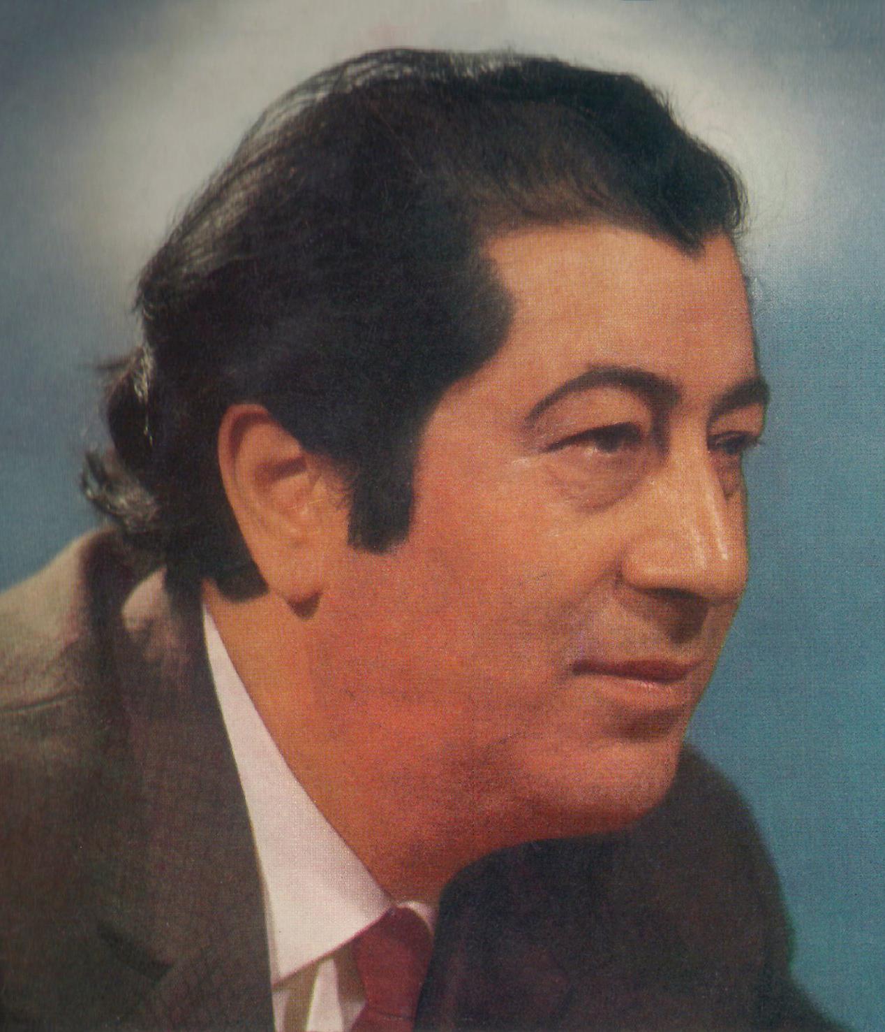 Əbülfət Əliyev — Vikipediya