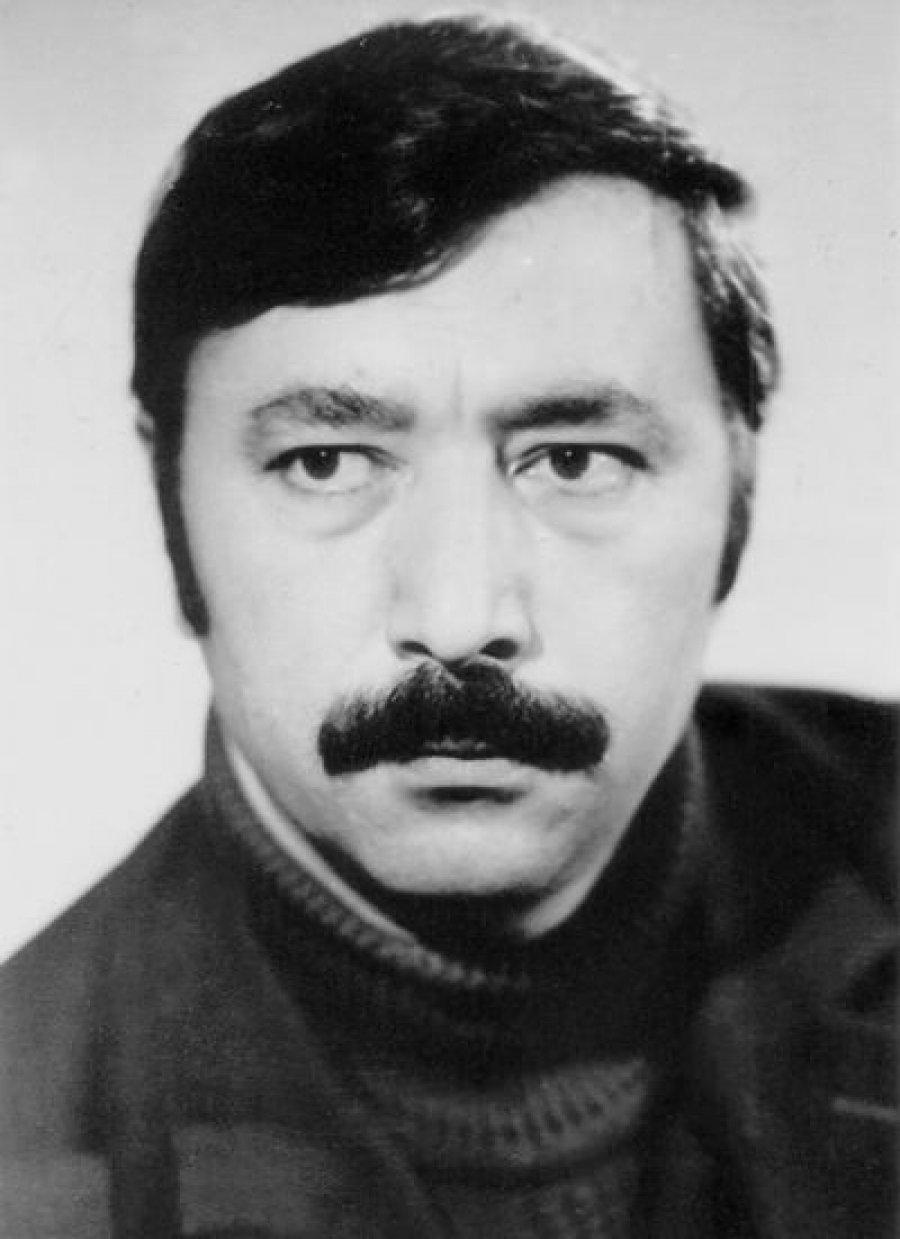 Şəkil:Bahadur Əliyev.jpg — Vikipediya