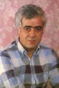 Həsən Məmmədov (aktyor).jpg