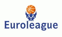 Euroleague original logo.jpg