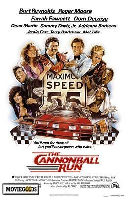 The Cannonball Run.jpg