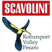 Robursport Volley Pesaroloqo.jpeg