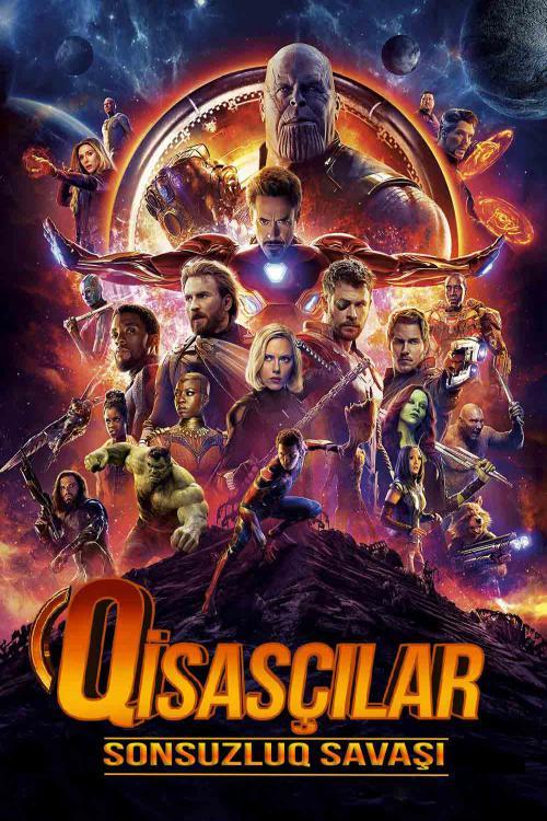 Image Result For Avengers Endgame