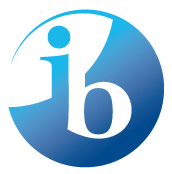 International Baccalaureate logo.jpg
