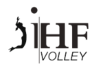 İHF Volley LOQO.png