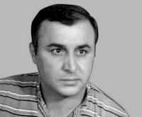 Image result for Hüseynağa Hadıyev