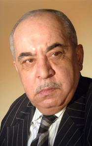 Yaşar Nuri.jpg