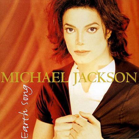 The jackson 5 and michael jackson