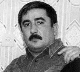 """Image result for Elçin Səlcuq"""""""