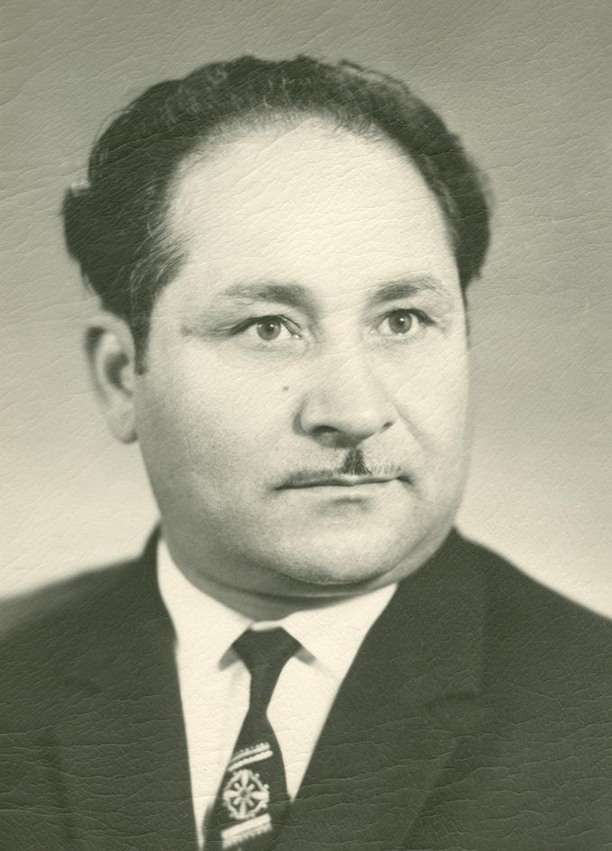 """Image result for müğənni Qulu Əsgərov"""""""