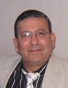 İbrahim Əliyev (aktyor) — Vikipediya