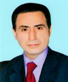 Sabir Əliyev (xanəndə) — Vikipediya