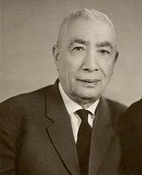 Image result for Qulam Məmmədli