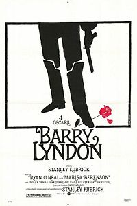 Barri Lindon (film, 1975).jpg