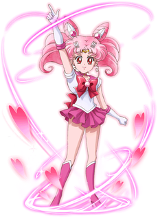 Sailor Chibi Moon.png