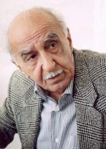 Rasim Ocaqov