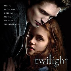 Twilight soundtrack cover.jpg