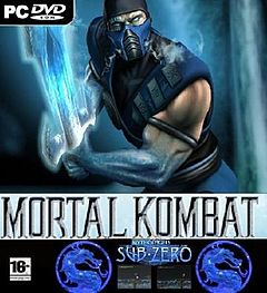 Mortal Kombat Mythologies.jpg