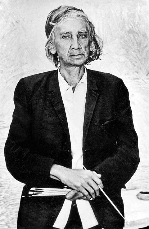 Sattar Bahlulzade – slikar pejsaža Azerbejdžana 480px-S%C9%99ttar_B%C9%99hlulzad%C9%99