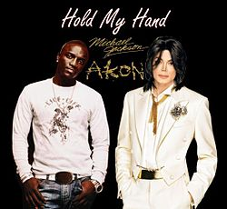 Hold My Hand MJ.jpg