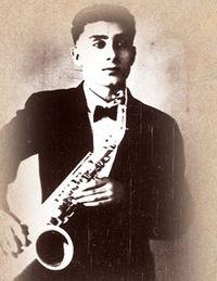 Image result for Pərviz Rüstəmbəyov