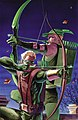 Green Arrow Secret Files & Origins.jpg