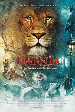 The Chronicles of Narnia - The Lion, the Witch and the Wardrobe.jpg