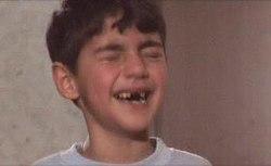 Çətin yol (film, 2006).jpg