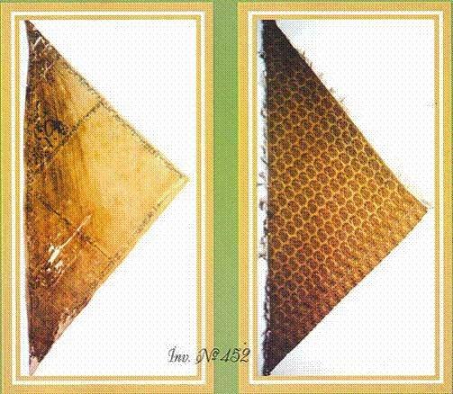 Bayraq3 sheki xanliqi