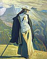 Willumsen mountaneer lille.jpg