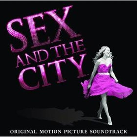 Sex-And-The-City-Original-Motion-Picture-Soundtrack.jpg