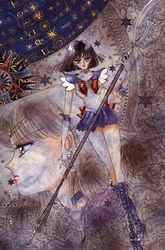 SailorSaturn-Naoko.jpg