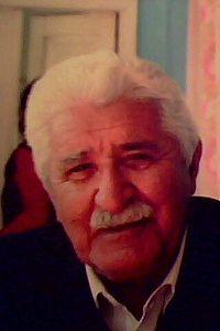 Image result for haqverdi ələsgərov