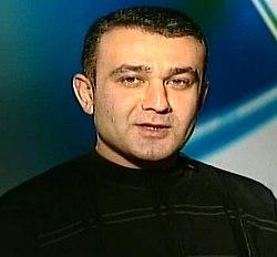 Ruslan Nəsirov.jpg