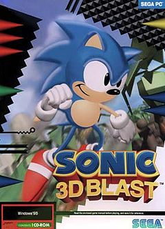 Sonic3d pc us cover.jpg