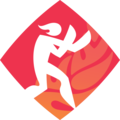 2019 European Games - Boxing (pictogram).png