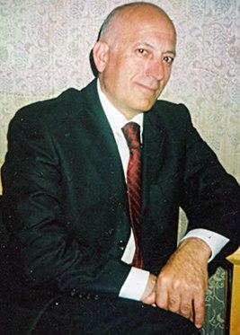Aydın Əliyev.jpg