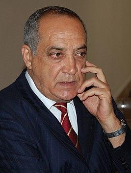 Rasim Balayev.jpg