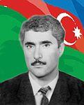 Alif Hajiyev (ulusal kahraman) .jpg