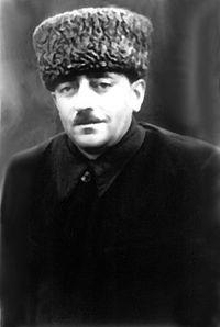 AŞIQ ORUC ƏHMƏDOV  - 100