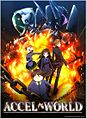 Accel World anime poster.jpg