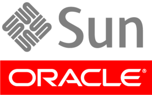 Sun Microsystems.png