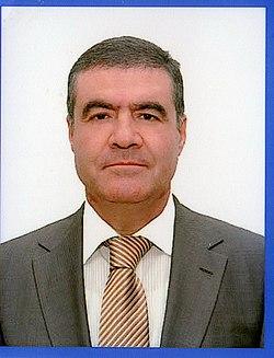 ADY rəsmisi Elyar Muradov ile ilgili görsel sonucu