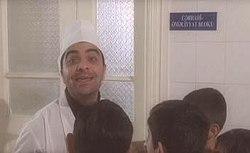 Vərdiş (film, 2006).jpg